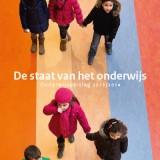 Staat van het Onderwijs 2013/'14