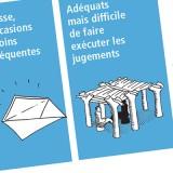 Une justice innovante au Mali