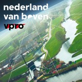 Netherlands from above – Season 1