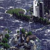 Voorkomen van extreme overstromingen