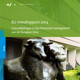 EU-trendrapport 2014