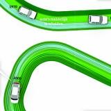 Grondstoffen van voertuigen