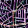 #9 | Pipes and cables | Chaos onder de grond: kabels en leidingen door Rotterdam