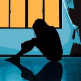 Rapport Onderzoeksraad 'Zorg voor veiligheid'