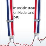 Sociale Staat van Nederland 2015