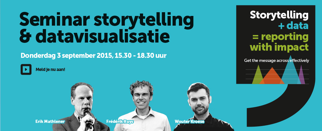 NWS_2015_corporatestorytelling