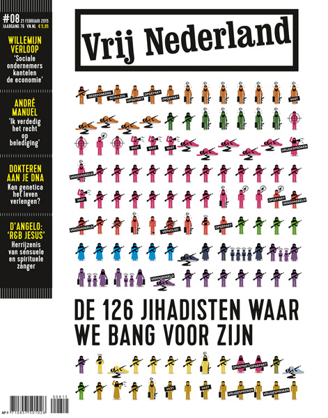 NWZ_2015_VN-cover-jihadist