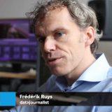 Interview met de makers van Onzichtbaar Nederland