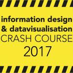 Infographic 2017 crash course