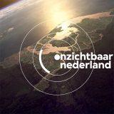 VPRO Onzichtbaar Nederland | Invisible Netherlands