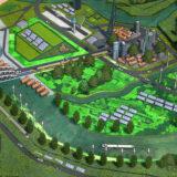 Rijkswaterstaat Landbouwscenario's 2050