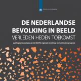 De Nederlandse bevolking in beeld
