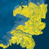 Nederland krijgt vorm