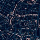 Rotterdam onder de grond