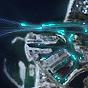 #2 | Ships in Rotterdam | Scheepvaartverkeer