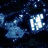 #7 | Growing City | De explosieve groei van een stad