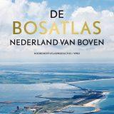 De Bosatlas 'Nederland van Boven'