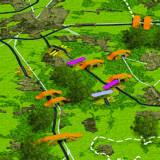 Ecoducten en grote faunapassages