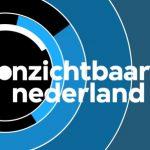 Onzichtbaar Nederland